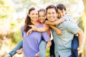 No Dental Insurance? No Problem - Wadia Dental Group Dentist Escondido