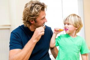 Escondido Family Dentist - Wadia Dental Group