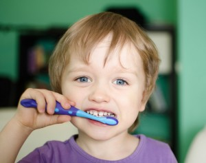 Pediatric Dentist Escondido - Wadia Dental Group