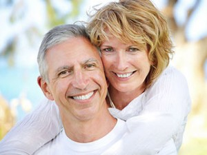 Restorative Dentistry - Wadia Dental Group Escondido