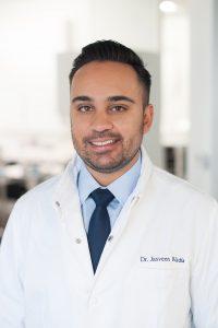Jasveen S. Wadia, DDS - Dentist Escondido