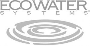 eco-water-logo